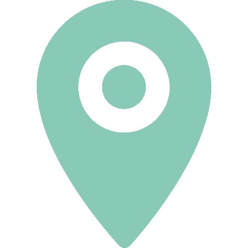 Narego Prinzip 2: Lokale Hersteller