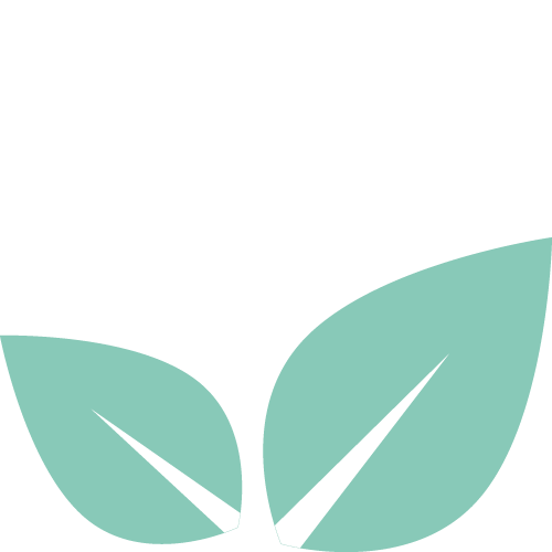 Narego Prinzip 1: Nachhaltige Ressourcen